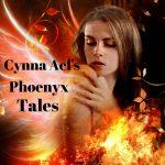 Phoenyx Tales